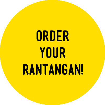 Check out our rantangan